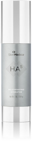 HA5 Rejuvenating Hydrator  1 Oz.