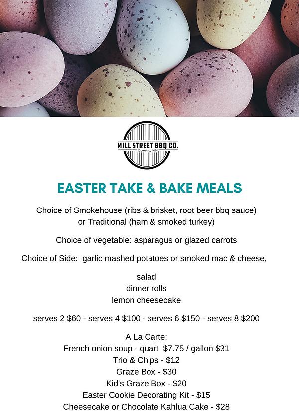 Easter 2021 Take & Bake.png