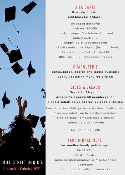 Copy of Copy of graduation catering (1).