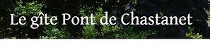 Gite Pont de Chastanet.jpg