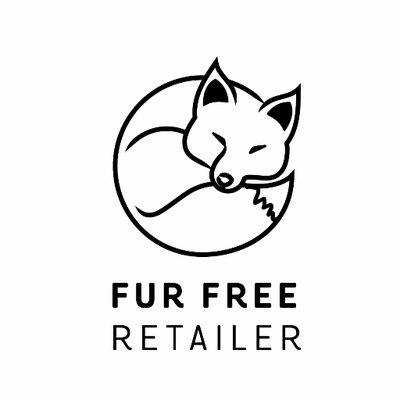 Fur Free Retailer