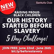 Sankofa club.png