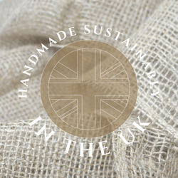 Made Sustainably in UK