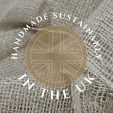 Made Sustainably in UK.png