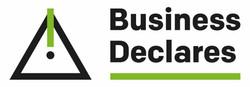 Business Declares