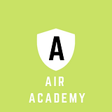 Air Academy Logo 3.png