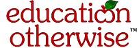 Educ Otherwise logo.png