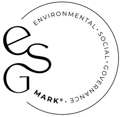 ESGmark accreditation