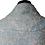 Thumbnail: George Frock Coat
