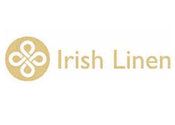Irish Linen.jpg