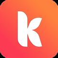 KIDADL logo.png