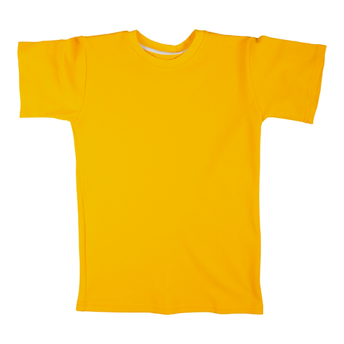 Raise your hand if you've never owned a t-shirt square.png