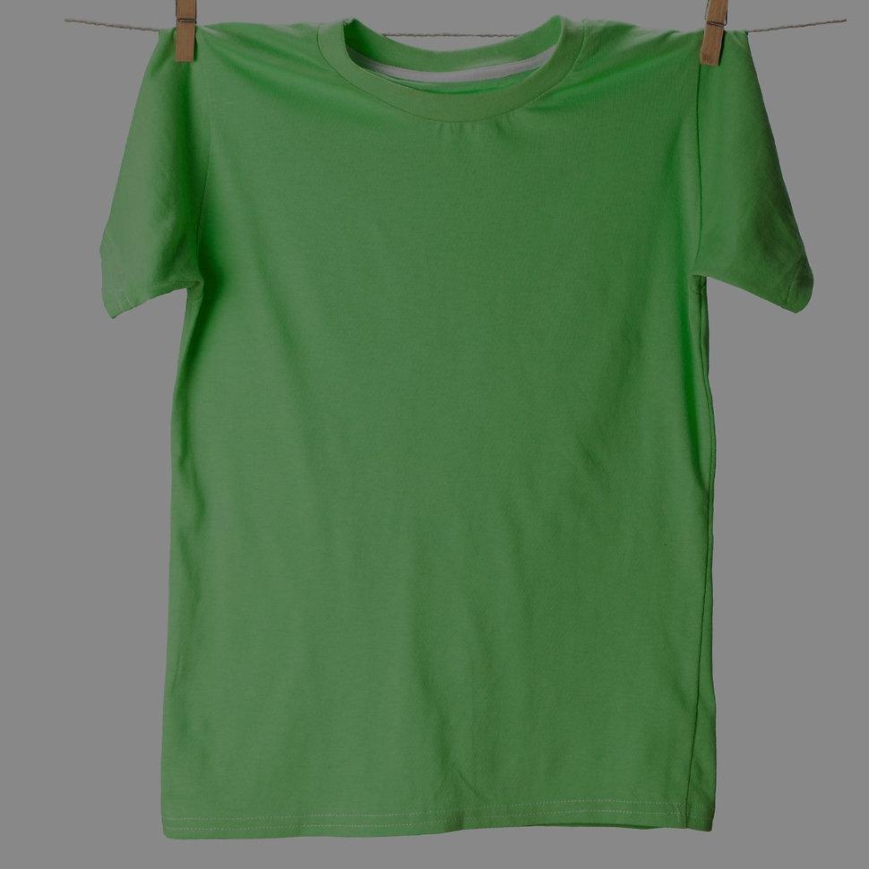 clean green tshirt _edited.jpg