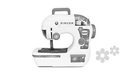 child sewing machine.png