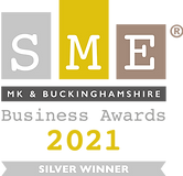 MK Bucks 2021 - Silver Winner Transparent_edited.png