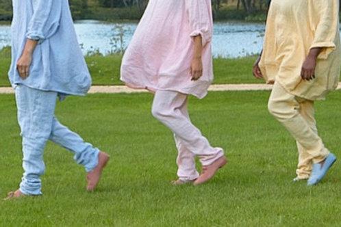 La La Trousers
