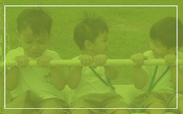 bacoor school, cavite school, students, preschool