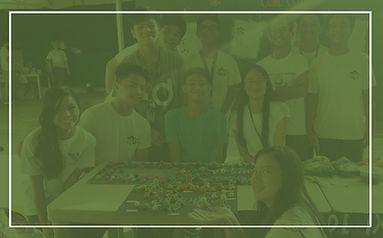 bacoor school, cavite school, students, private school, high school, senior highschool, best school