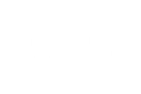 Best Crime Short - Independent Shorts Aw
