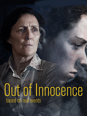Fiona Shaw (Aunt Petunia in the HARRY POTTER films) stars in this crime drama, based on real events. After a police investigation, a young mother, confused and scared, confesses to a crime she did not commit and is charged with murder.