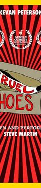 cruel_shoes.jpg