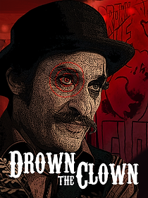 drown-the-clown-poster-small.png