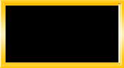 KIMFF_BLACK_GOLD_WINNER (2).png