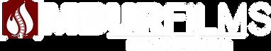 ALLWHITELOGO-MBUR-3-28-2021.png