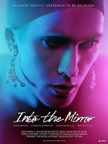 into-the-mirror-poster.jpg