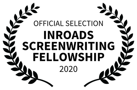 OFFICIAL SELECTION - INROADS SCREENWRITI