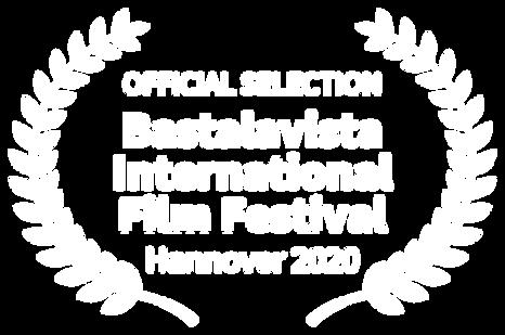 OFFICIAL SELECTION - Bastalavista Intern