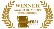 IndieFEST-Merit-Special-gold-logo.png