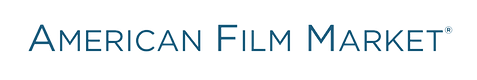 AFM18_Logotype%C2%AE_BlueOL_edited.png