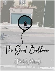 thegoodballoon-poster.jpg
