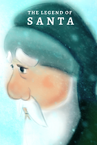 Legend of Santa