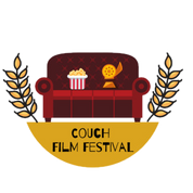 couchfilmfestival_edited.png