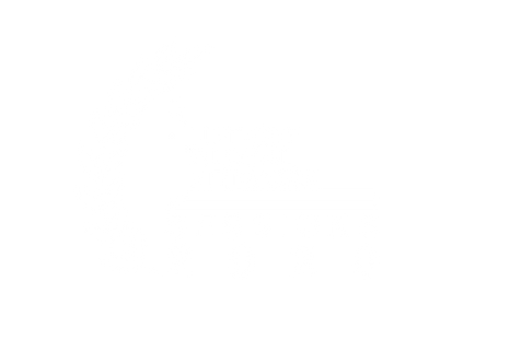 Lift-Off Sessions 2020 - laurel (white).