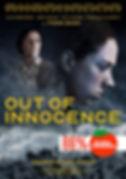 rtsmOut_Of_Innocence_Poster_Portrait (1)