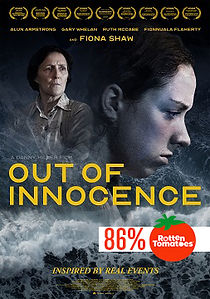 rtsmOut_Of_Innocence_Poster_Portrait (1)