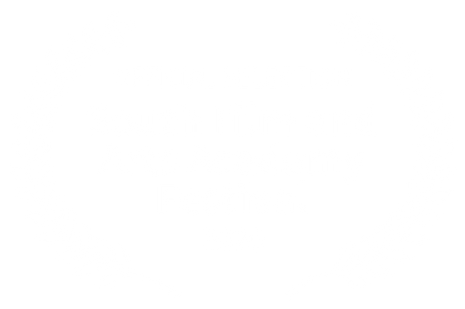 OFFICIAL SELECTION - South Film and Arts