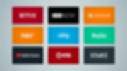 streaming-services-hero-1.webp