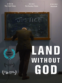 Drama, Documentary