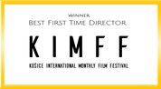 KIMFF_BLACK_GOLD_WINNER (1).png