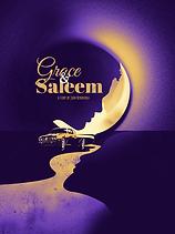 Grace & Saleem