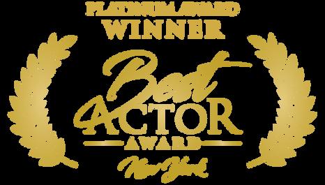 BAA_Platinum_Award.png