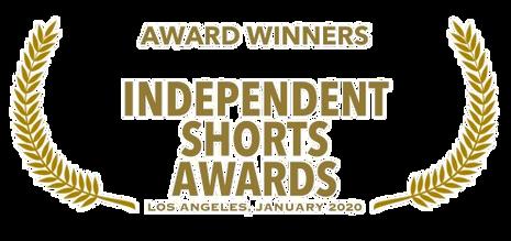 ISA-Laurel-Award-Winner-Jan-2020-Golden_