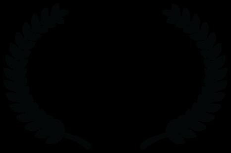 FINALIST - New York Movie Awards - 2020.