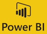 Logo-Power-BI.png