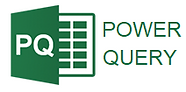 logo power query.png