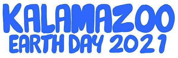 Kalamazoo Earth Day logo 2021.jpg